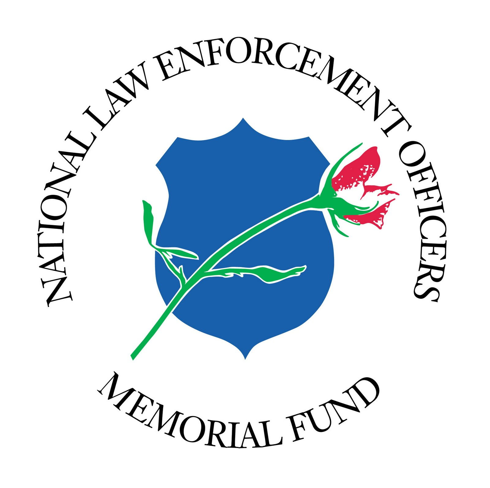 national-law-enforcement-memorial