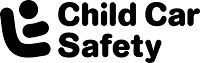 Child Car Safety1