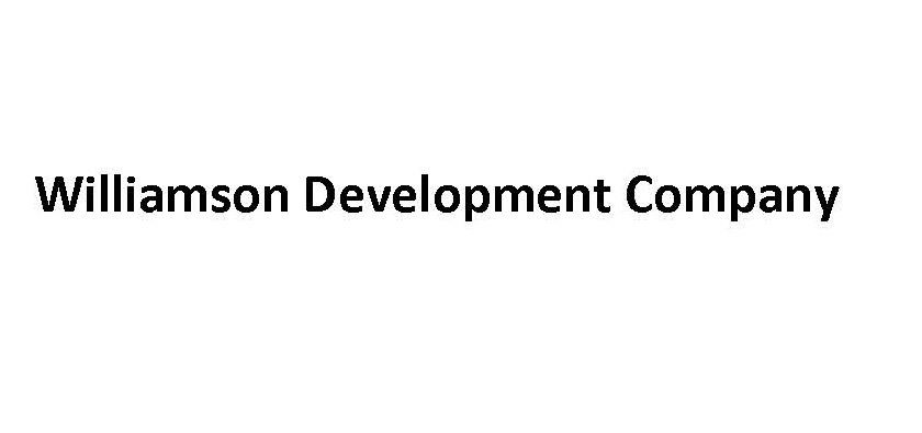 Williamson Development Company logo